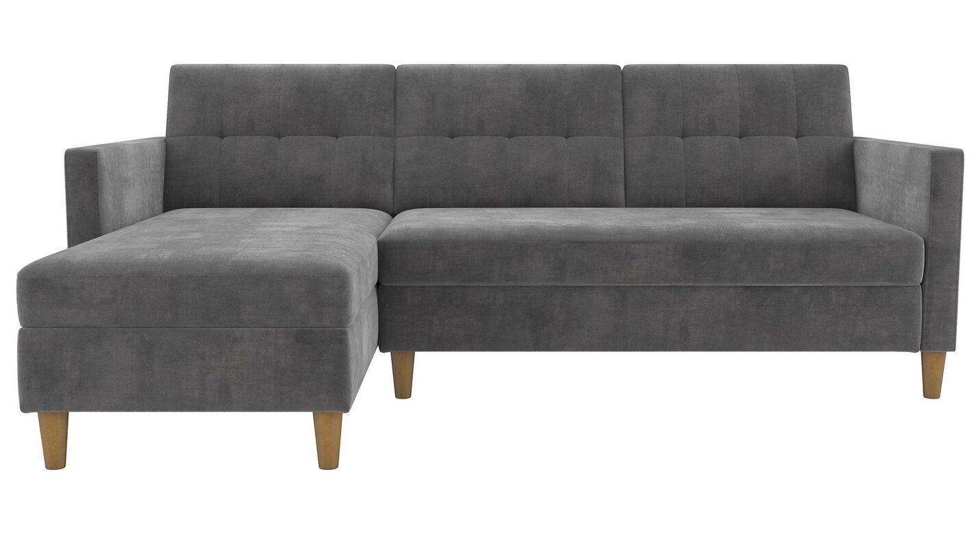 sofa fabulous sectional cheap sofas design size sleeper cheapcheap full of for sale