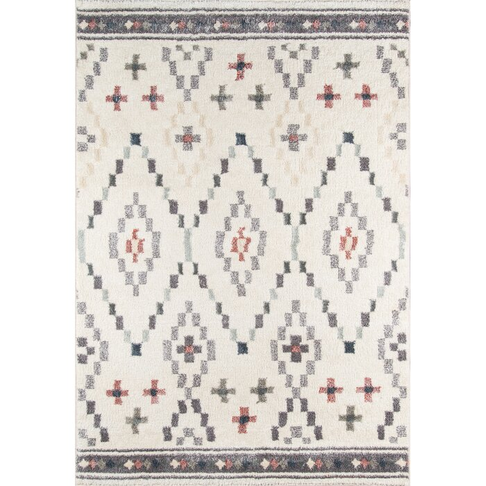 modern download enjoyable area rug rugs farmhouse