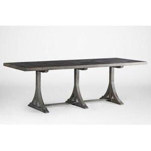 Adams Dining Table by Gabby