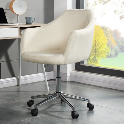 Office Chairs Desk Chairs Amp Ergonomic Chairs You Ll Love