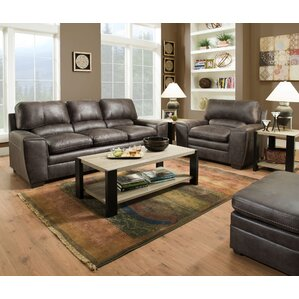 Grady Configurable Living Room Set by Latitu..