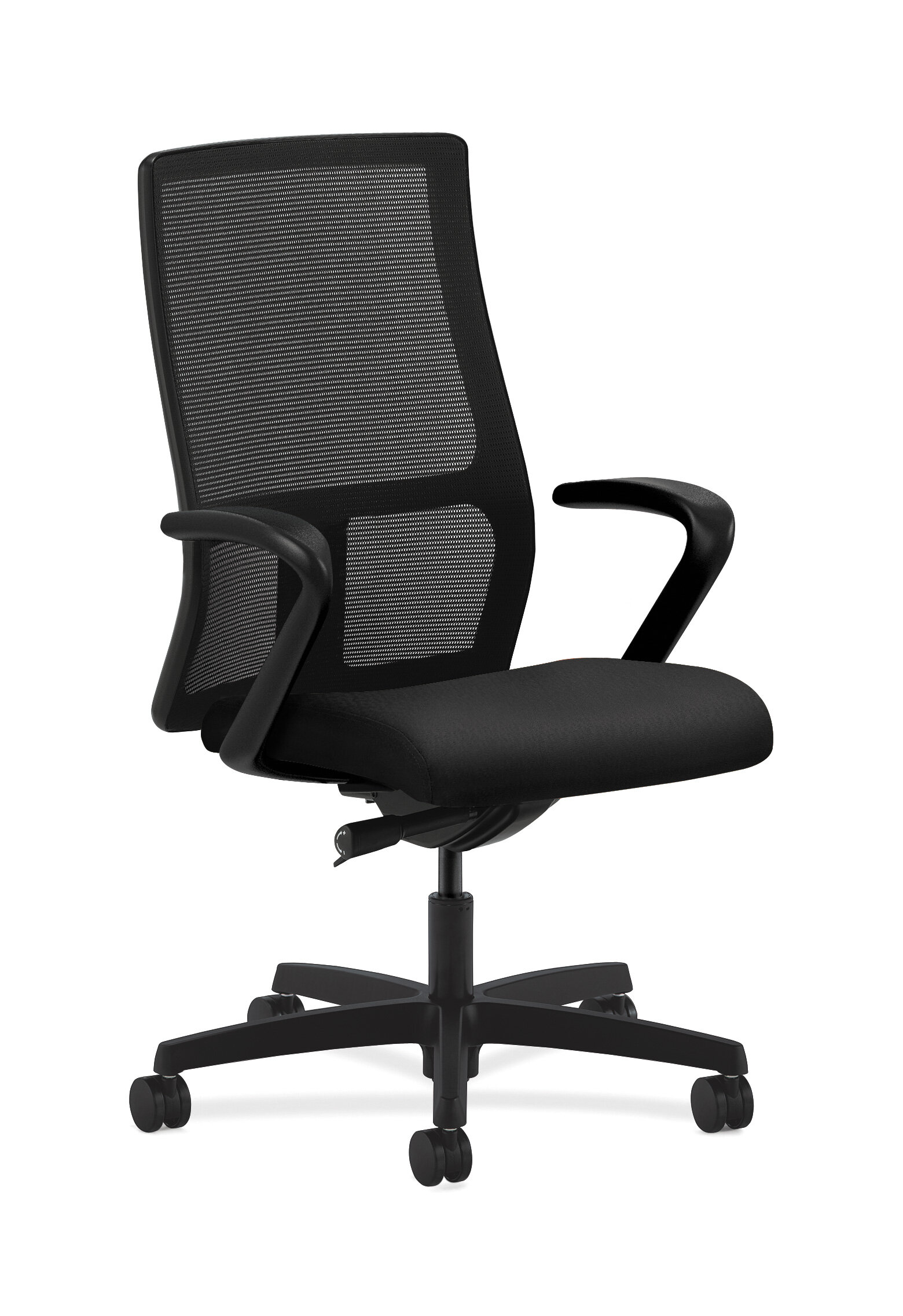 Delicieux HON Ignition Mesh Desk Chair U0026 Reviews | Wayfair