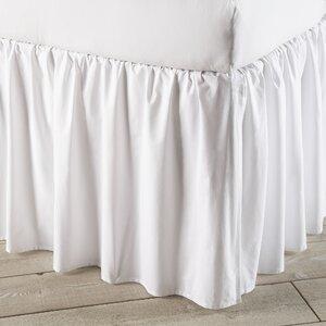 Harriet Bed Skirt