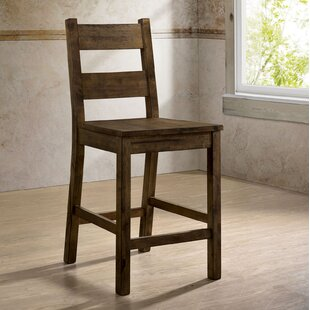 Brickhouse 25 Bar Stool (Set of 2)