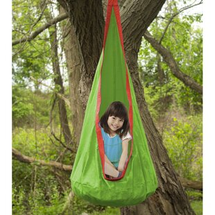 ashleigh pod chair hammock kids rocker hammock   wayfair  rh   wayfair