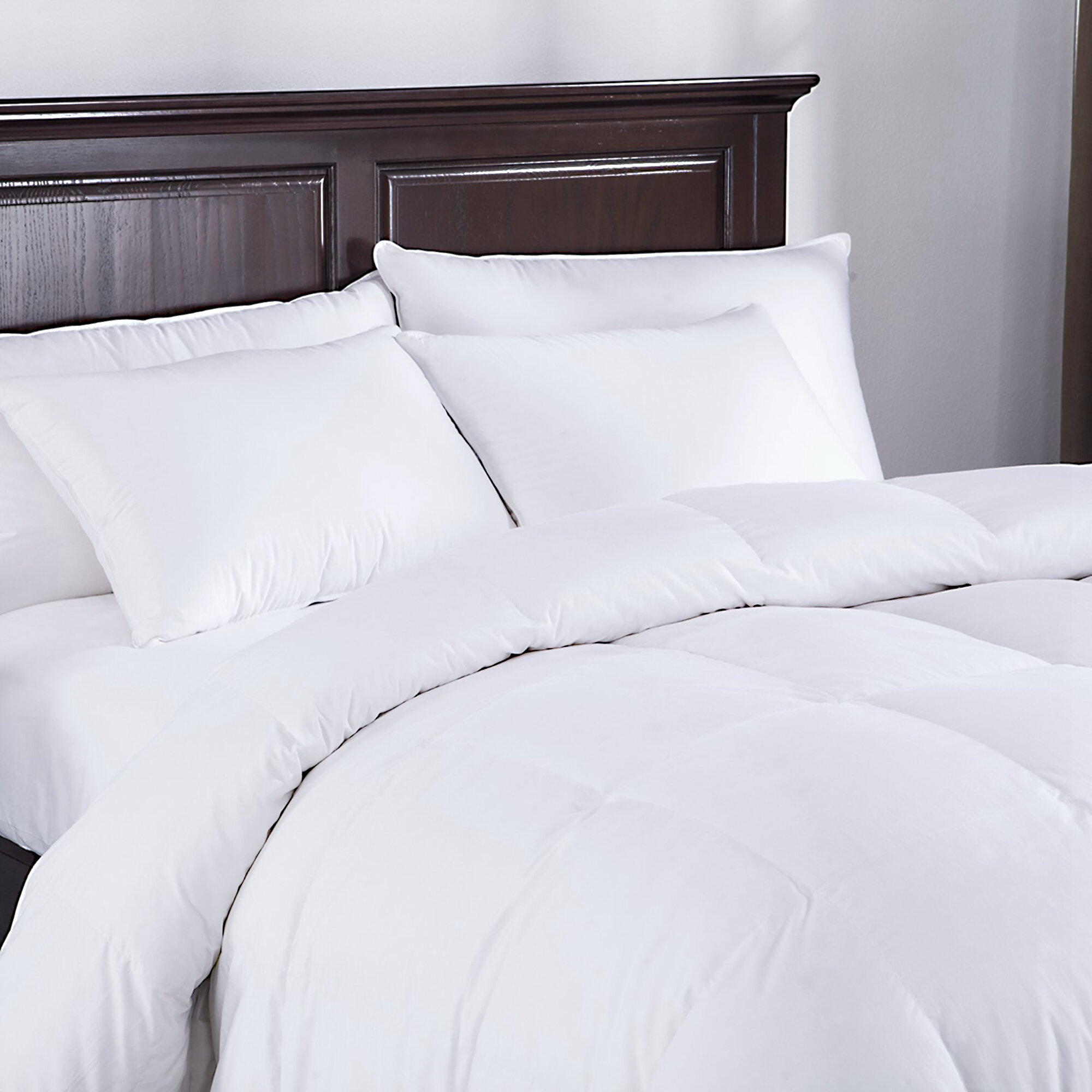oversize heritage weight bedding dusseldorf all european comforter down goose hungarian year bath white product