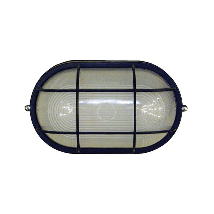 Whitfield lighting dylan 1 light outdoor bulkhead light reviews dylan 1 light outdoor bulkhead light aloadofball Images