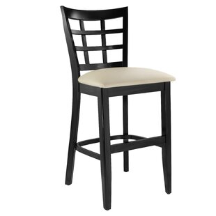 Harvard 24 Bar Stool