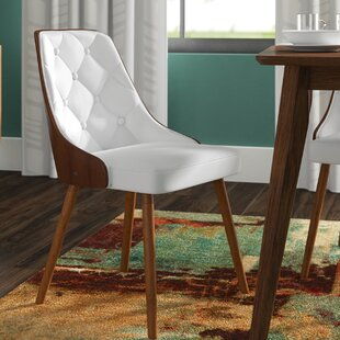 https://secure.img2-fg.wfcdn.com/im/92483867/resize-h310-w310%5Ecompr-r85/4856/48561765/portico-dining-chair.jpg