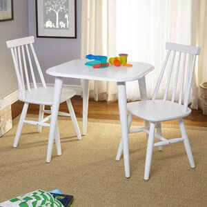 Kids Table And Chairs You Ll Love Wayfair Ca