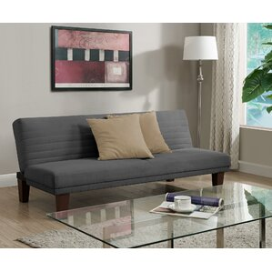Bianca Convertible Sofa by Zipcode Design