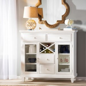 Noemi Sideboard by Beachcrest Home