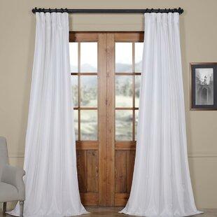 Kids Curtains Drapes