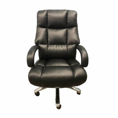 450lbs Or More Capacity Office Chairs You Ll Love In 2019