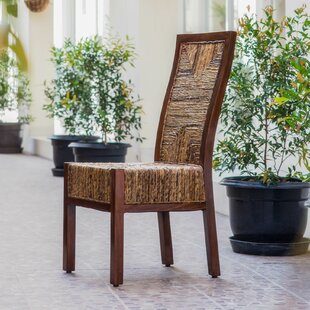 Bali Dining Side Chair