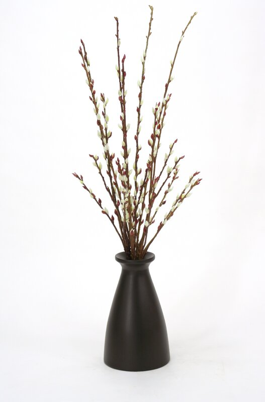 Artificial Branches For Vases New House Designs