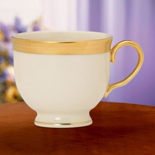 Lowell 6 oz. Cup
