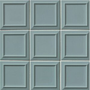 Nice 12X12 Ceiling Tiles Home Depot Tall 20 X 20 Floor Tile Patterns Flat 2X2 Black Ceiling Tiles 2X2 Ceiling Tiles Youthful 2X4 Subway Tile Coloured3 X 6 White Subway Tile Modern \u0026 Contemporary Gray Subway Tile | AllModern