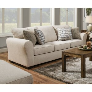 simmons worthington pewter sofa. delilah sleeper sofa by simmons upholstery worthington pewter g