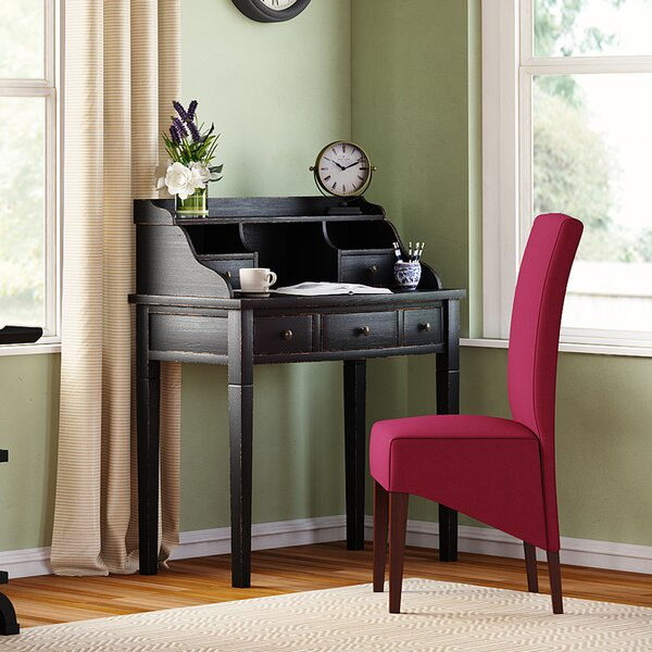 office furniture you 39 ll love buy online. Black Bedroom Furniture Sets. Home Design Ideas