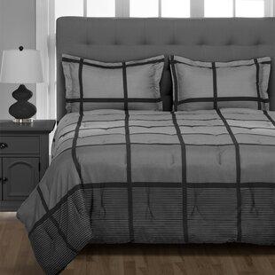 Twin Extra Long Comforters | Wayfair