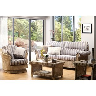 Jumbo Cord Sofa Wayfair Co Uk