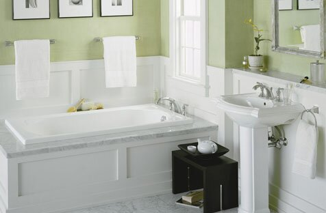 Bathroom Fixtures Names kohler | wayfair