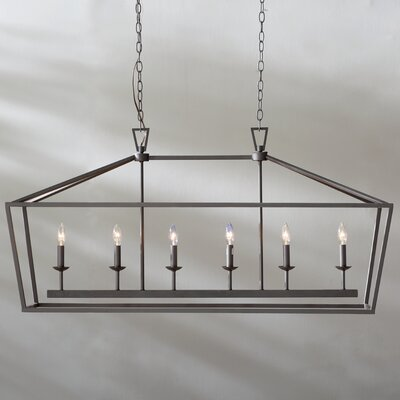 Kitchen Island Lighting Wayfair