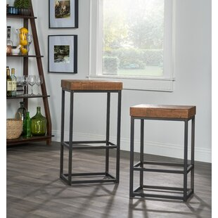 Beau Grayson Bar U0026 Counter Stool