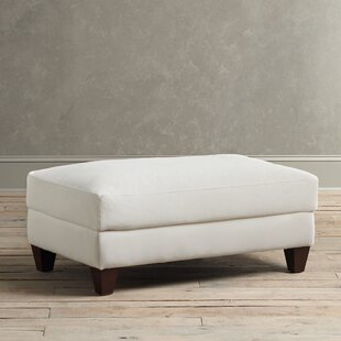 vulcanlyric slip slipcover design chair round cover s ottoman