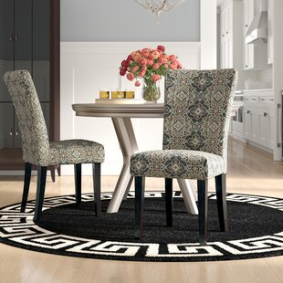 Dining Room Accent Chair