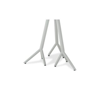 Trance Soho Legs for Square End Table by Michael Amini (AICO)