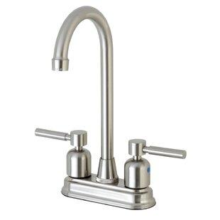 55a6031d04a Cold Water Dispenser