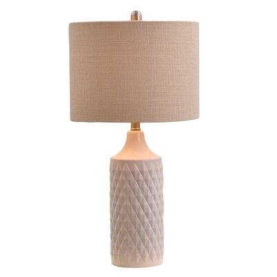 Table Lamps Joss Amp Main