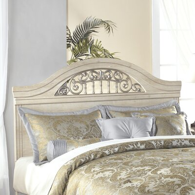 White Wood Headboards You Ll Love Wayfair
