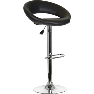 Pablo Bar Stool Set (Set of 2)