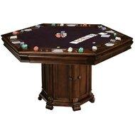 Poker & Casino Tables