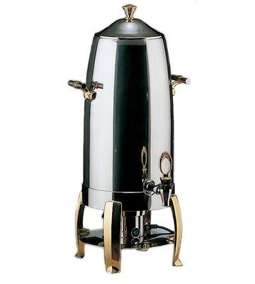 SMART Buffet Ware Odin 80.3 Cup Server