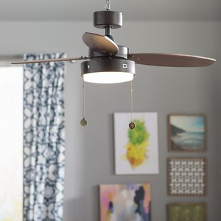 Indoor Ceiling Fans You'll on painting bedroom ceilings, diy bedroom ceilings, decorating bedroom shelves, master bedroom ceilings, decorating bedroom walls, decorating bedroom furniture,