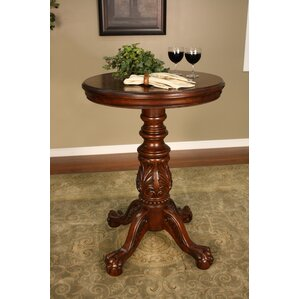 Bianca Pub Table by American Heritage