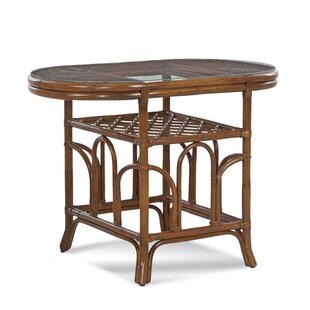 Arbor Breakfast Dining Table