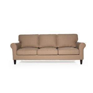 Walton Sofa by Sofas 2 Go