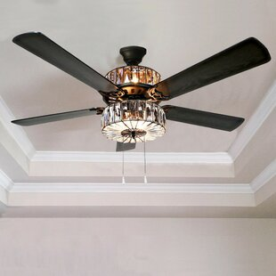 Ceiling Fans Youu0027ll Love | Wayfair