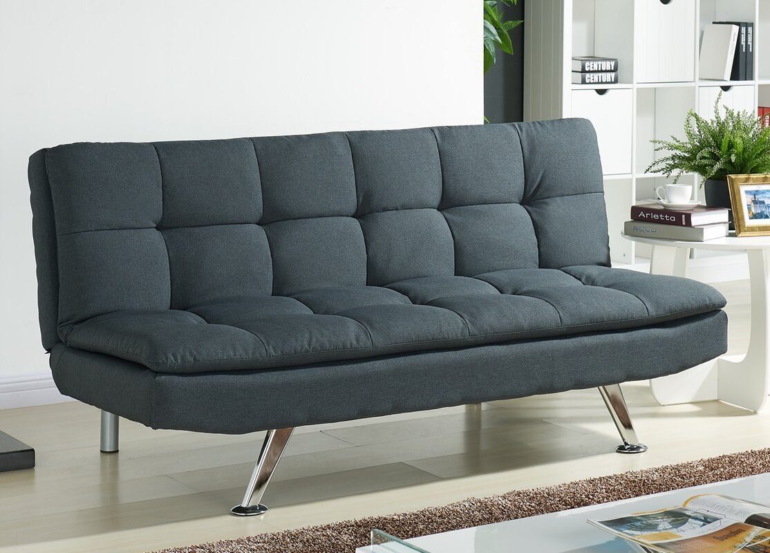 prestington schlafsofa bewertungen. Black Bedroom Furniture Sets. Home Design Ideas