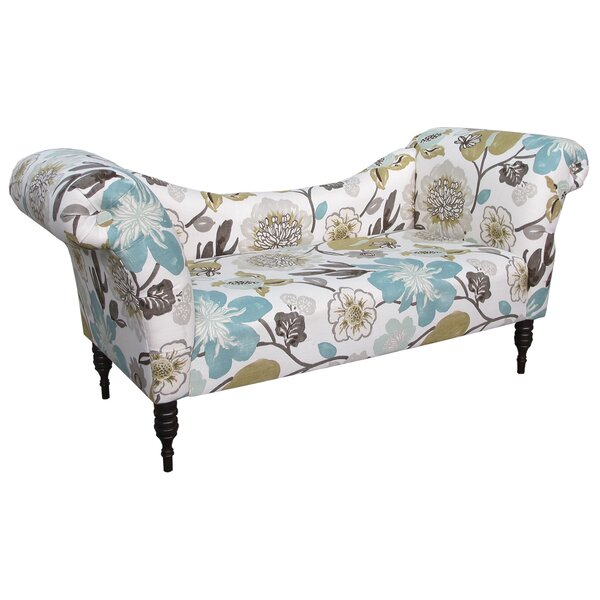 sc 1 st  Wayfair.com : rolled arm chaise - Sectionals, Sofas & Couches