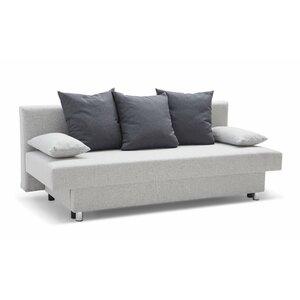 2-Sitzer Schlafsofa Nadia von Home Loft Concept