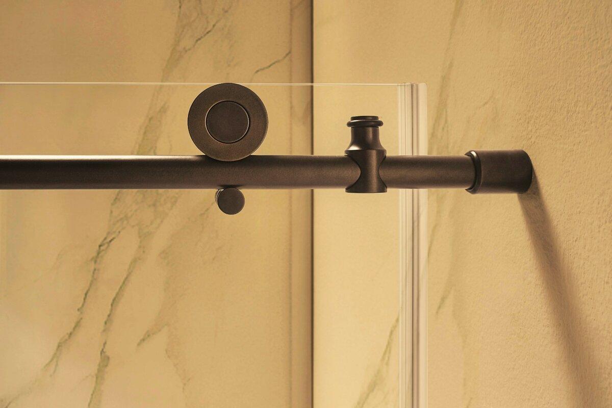 Amazing Bi Fold Shower Door Seals Image Collection