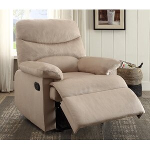 bedroom recliner. Save to Idea Board Small Bedroom Recliner Chairs  Wayfair