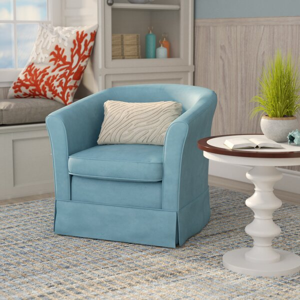 Versatility Bedroom Lounge Chairs Small Bedroom Chairs | Wayfair