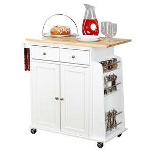 Kitchen Island And Carts shop 1,029 kitchen islands & carts | wayfair